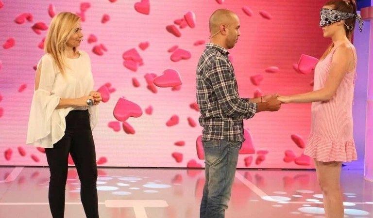 Escándalo en el programa de Andrea Politti: la producción se defendió