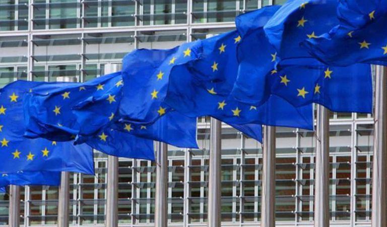 UE saca a Panamá de la lista de paraísos fiscales