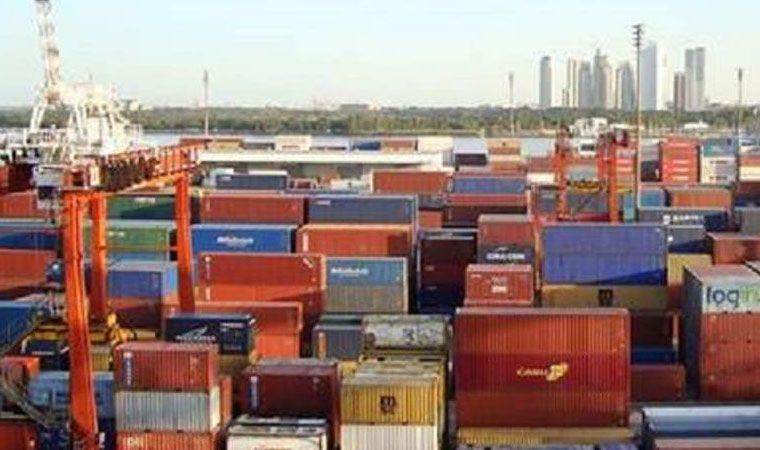 En 2017 superó los ocho mil millones de dólares — Déficit comercial récord