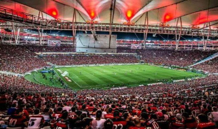 River debutará en la Copa Libertadores a puertas cerradas