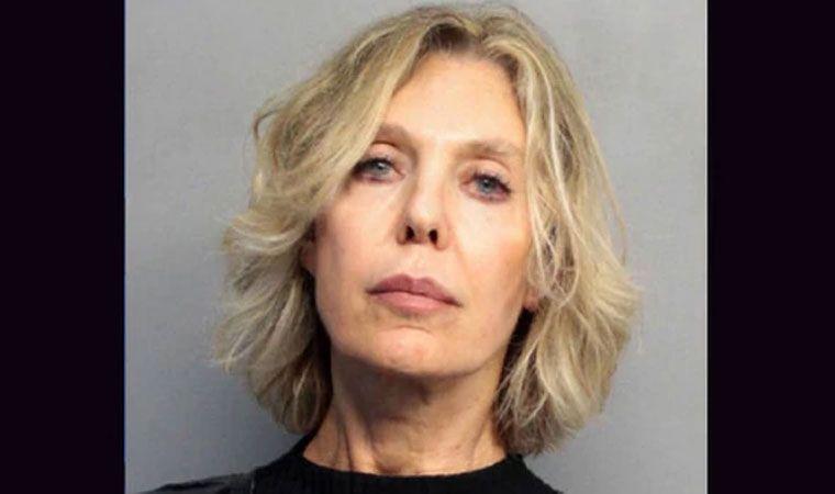 Arrestan a una conocida dermatóloga argentina por ejercer sin licencia en Miami