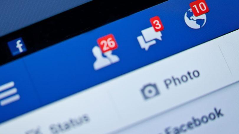 No sos el único: se cayó Facebook a nivel mundial