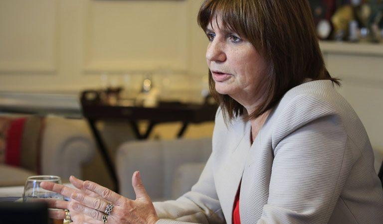 La hermana de Triaca renunció tras la nueva disposición de Macri