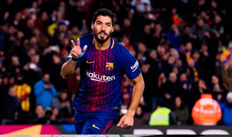 Barcelona se la juega en una semifinal de riesgo