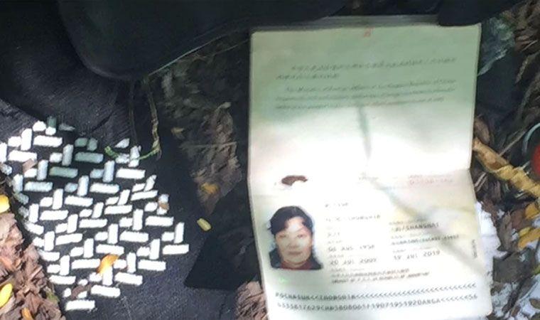El misterio de una mujer china que desapareció en un aeropuerto argentino