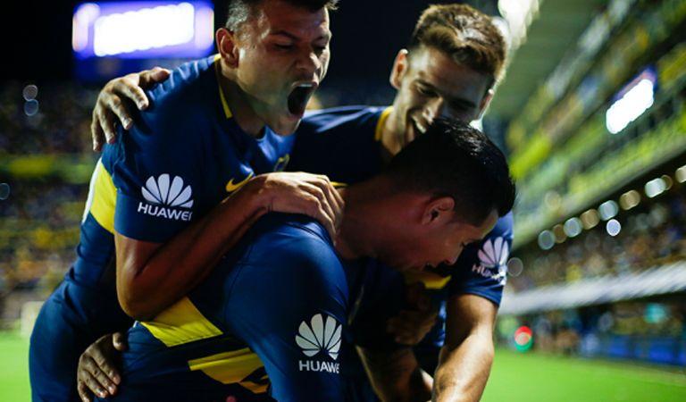 Invitado de honor: Boca jugará contra Messi en el Trofeo Joan Gamper
