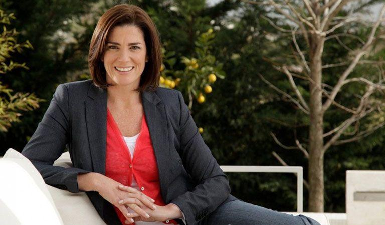Débora Pérez Volpin: la autopsia complica al endoscopista