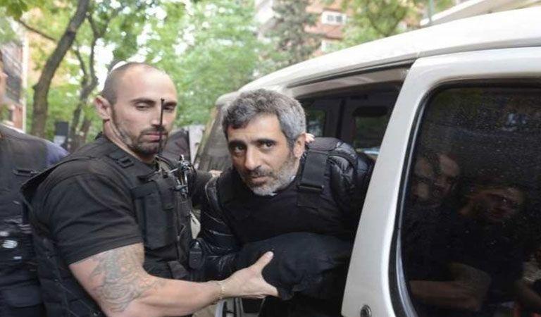 Revocaron el procesamiento de De Vido y ordenaron la liberación de Baratta